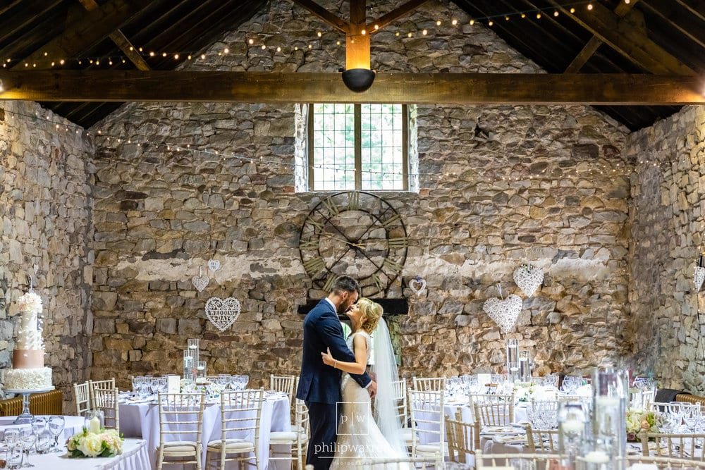 Modern Wedding At Pencoed House Cardiff Claire Keiran