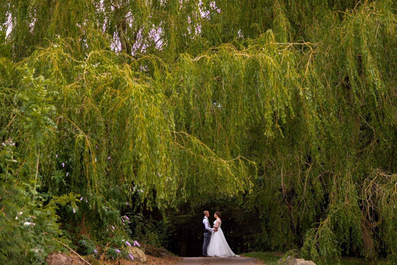 Abergavenny Wedding