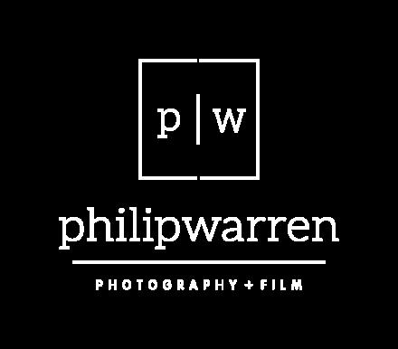 South Wales Wedding Photographer | Philip Warren Photography